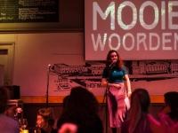 BvE-MooieWoorden2017 (10 of 10)