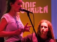 BvE-MooieWoorden2017 (9 of 10)