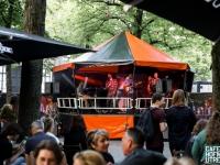 Fonteyn Festival-15