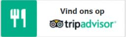 (Nederlands) Tripadvisor