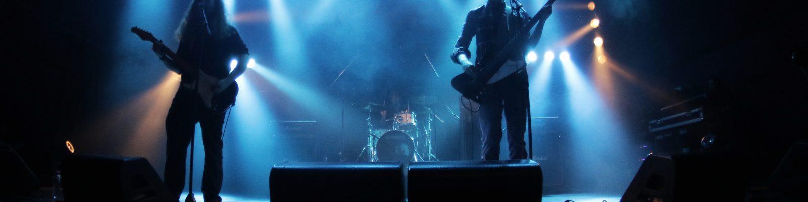 (Nederlands) Hofman Live: Room for Elephants